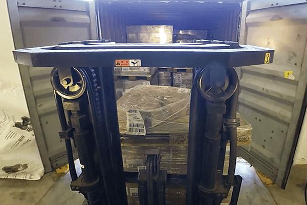 02_g-compressor
