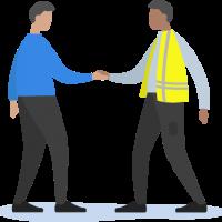 hero_men_handshaking
