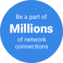 hero_network_connections_circle